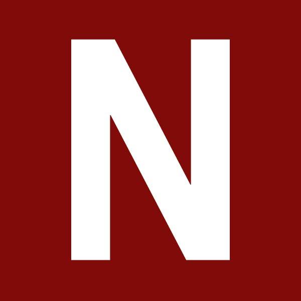 Nordre